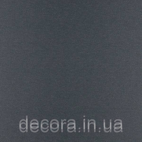 Рулонні штори Стандарт Umbra b/o Graphite 40см.
