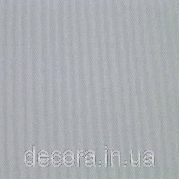 Рулонні штори Стандарт Umbra b/o Grey 40см.