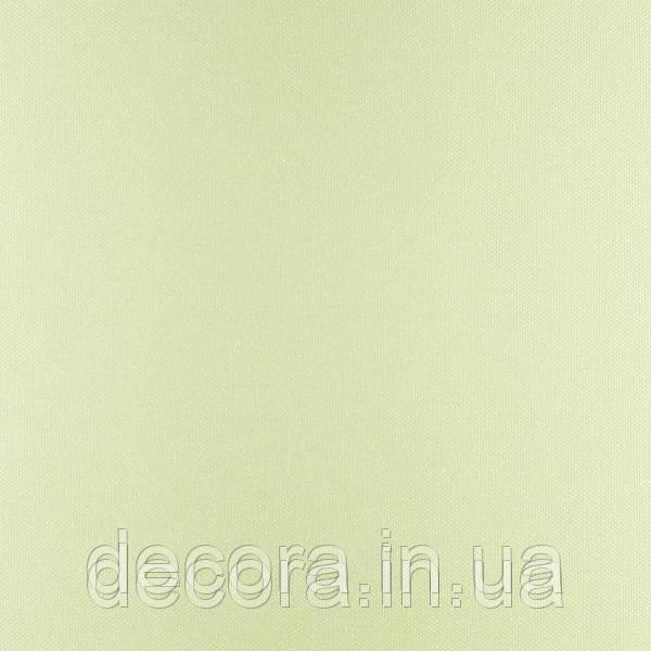 Рулонні штори Стандарт Umbra b/o Vanilla 40см.