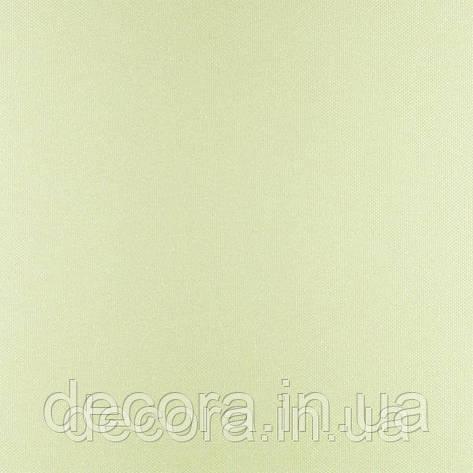 Рулонні штори Стандарт Umbra b/o Vanilla 40см., фото 2