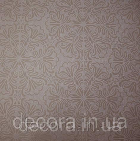 Рулонні штори Стандарт Emir Dark 40см., фото 2