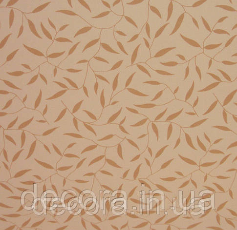 Рулонні штори Стандарт Batik Pink 40см., фото 2
