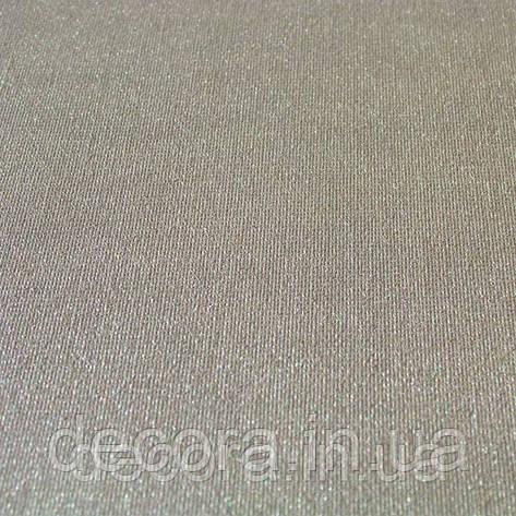 Рулонні штори Стандарт A904 40см., фото 2