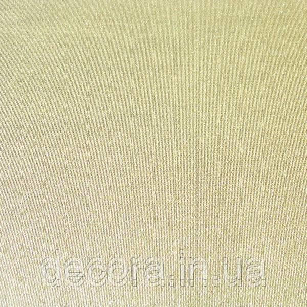 Рулонні штори Стандарт A905 40см.