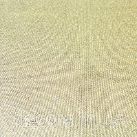 Рулонні штори Стандарт A905 40см., фото 2