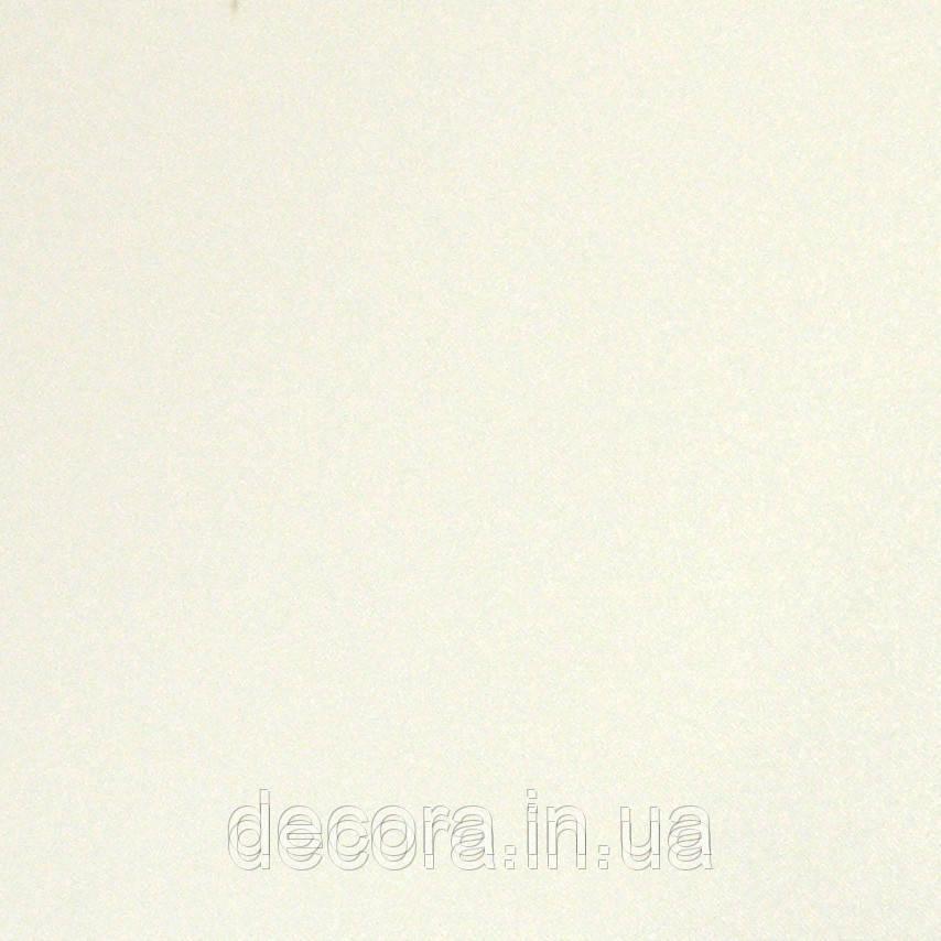 Рулонні штори Стандарт Cairo 0150 40см.