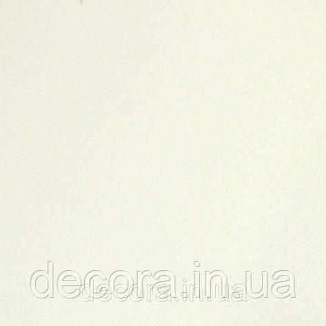 Рулонні штори Стандарт Cairo 0150 40см., фото 2