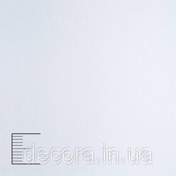 Рулонні штори Стандарт Umbra b/o White 40см.