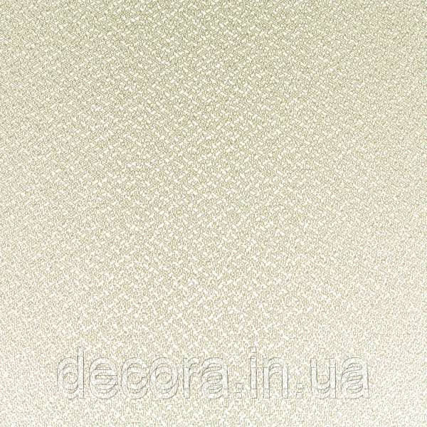 Рулонні штори Стандарт Pearl 05 40см.