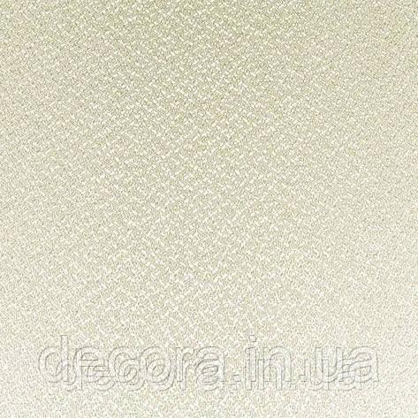 Рулонні штори Стандарт Pearl 05 40см., фото 2