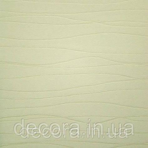 Рулонні штори Стандарт Grass 875 40см., фото 2