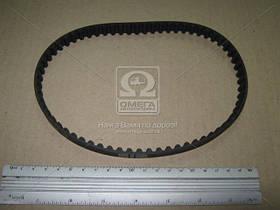 Ремень ГРМ MAGENTIS, SONATA EF 2.0, SORENTO 2.4 (Производство DONGIL) 65STS12, AAHZX
