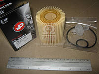 Фильтр масляный TOYOTA AVENSIS (Производство Interparts) IPEO-760