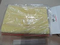 Фильтр воздушный VAG SHARAN (Производство Interparts) IPA-P024, AAHZX