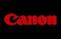 Картриджи для струйных принтеров Canon