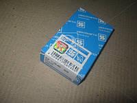 Втулки шатунные VAG 1,9D/SDi 1X/1Y/AQM/AGP комплект4шт (производство KS) (арт. 77150690), ACHZX