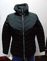 Женская термокуртка GEOX Respira