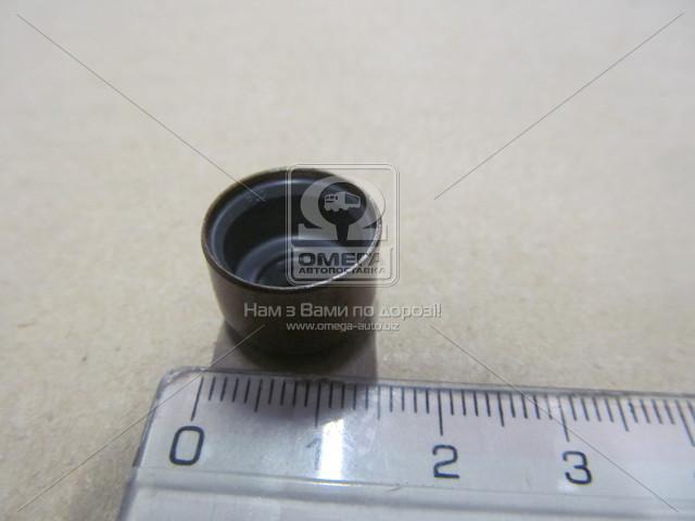 Сальник клапана (производство Mobis) (арт. 2222433005)