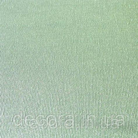 Рулонні штори Стандарт A918 40см., фото 2