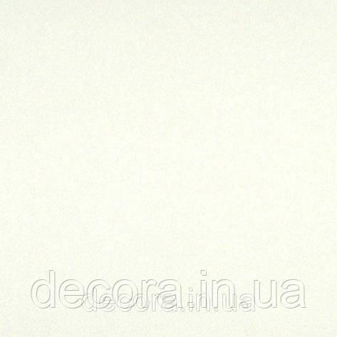 Рулонні штори Стандарт Cairo b/o 5150 40см., фото 2