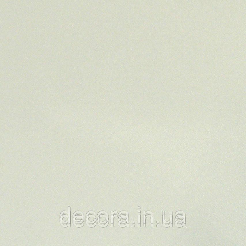 Рулонні штори Стандарт Cairo b/o 5500 40см.