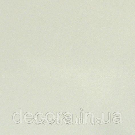 Рулонні штори Стандарт Cairo b/o 5500 40см., фото 2