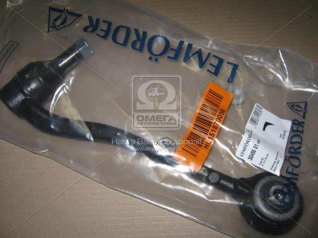 Рычаг подвески BMW передний ось (Производство Lemferder) 30486 01 - АВТОКОМПОНЕНТ в Мелитополе