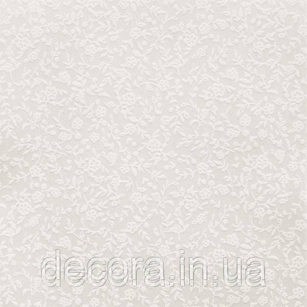 Рулонні штори Стандарт Rosmary Cream 40см.