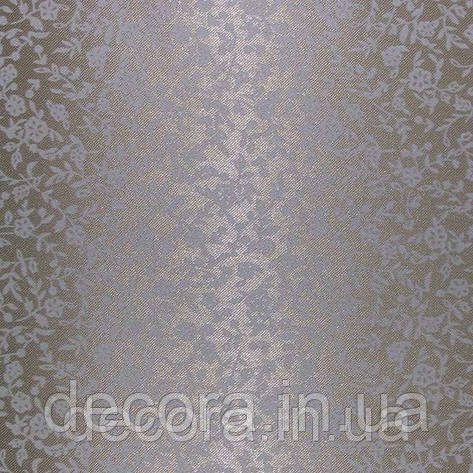 Рулонні штори Стандарт Rosmary Bronze 40см., фото 2
