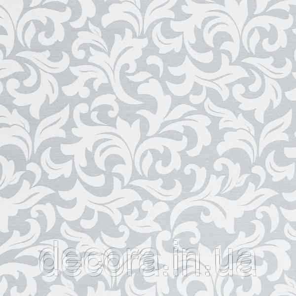 Рулонні штори Стандарт Frost 01 White 40см.