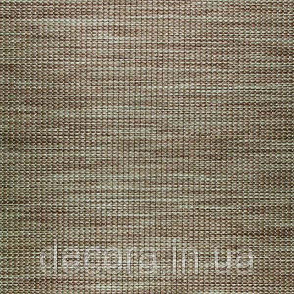 Рулонні штори Стандарт Aruba Oak 40см.