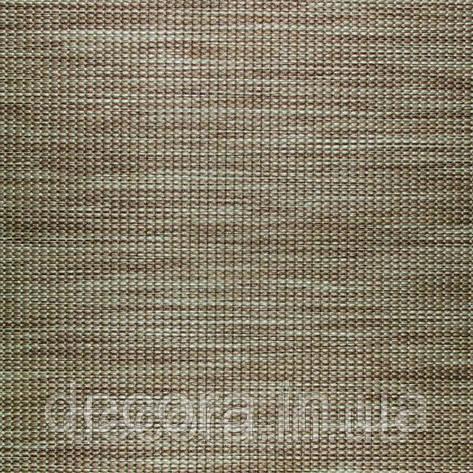Рулонні штори Стандарт Aruba Oak 40см., фото 2