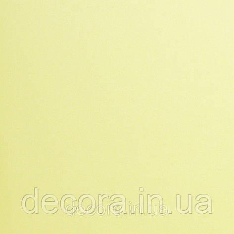 Рулонні штори Стандарт Aqua perl Sun 40см., фото 2
