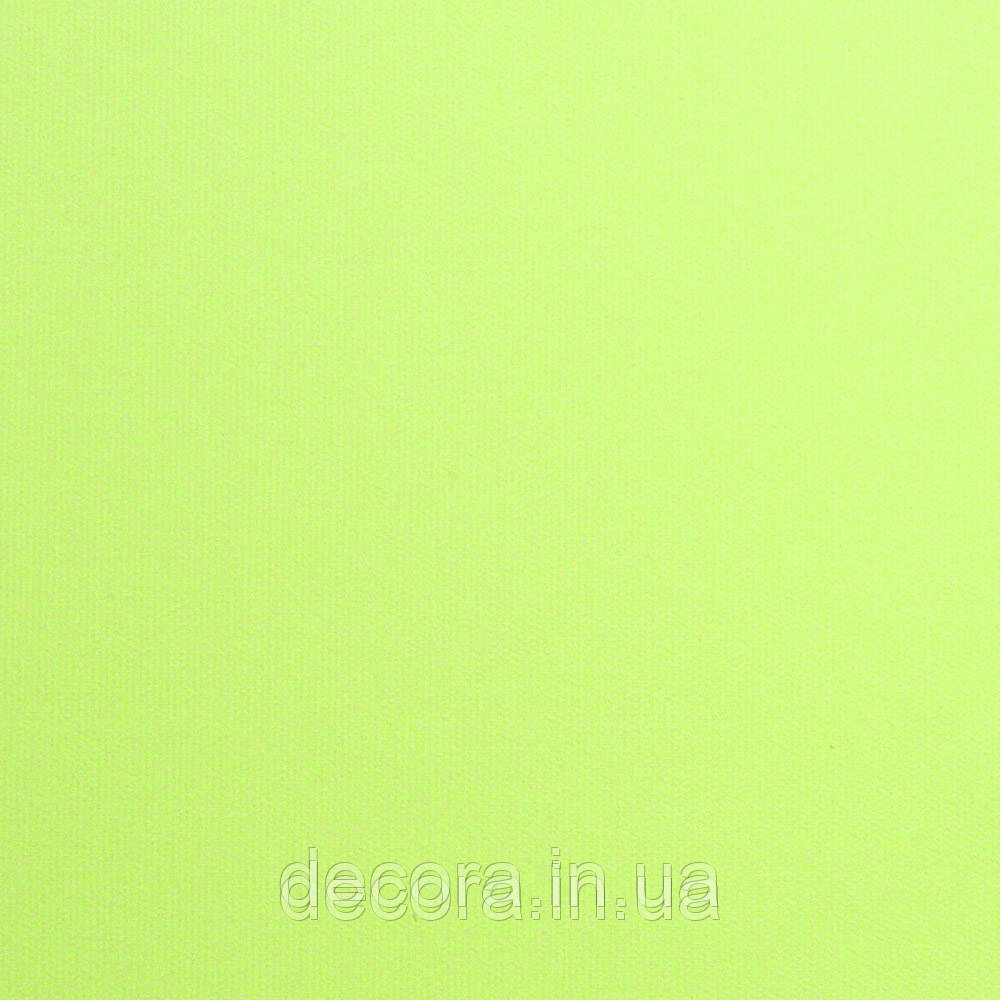 Рулонні штори Стандарт Aqua perl Seaweed 40см.