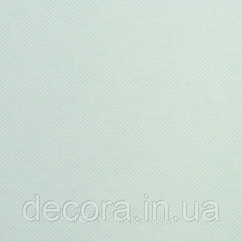 Рулонні штори Стандарт Thermo blocker b/o Grau 40см., фото 2