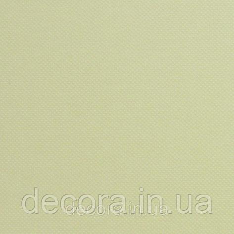 Рулонні штори Стандарт Thermo blocker b/o Beige 40см., фото 2