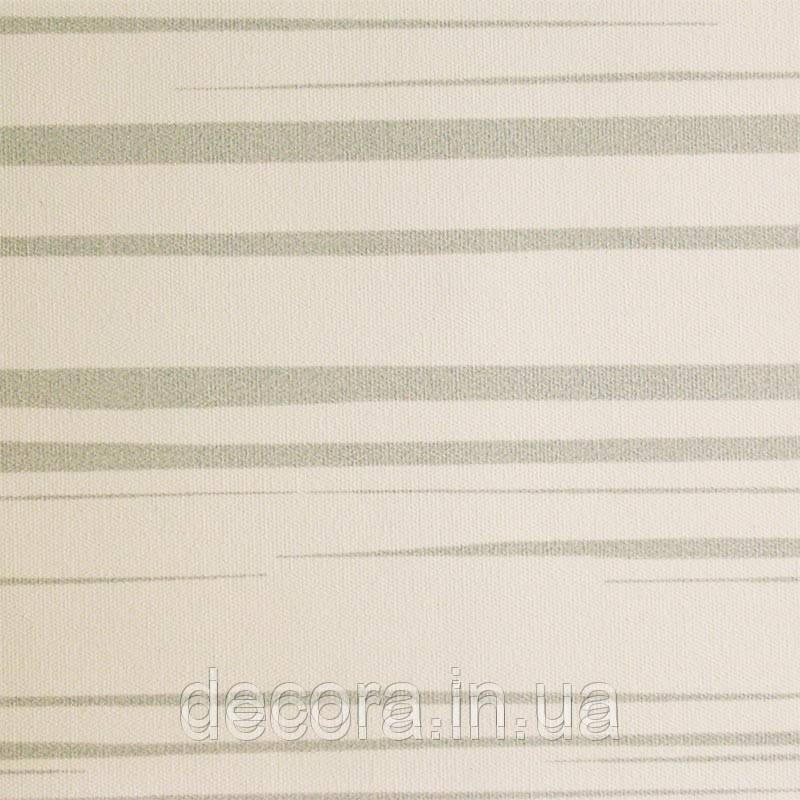 Рулонні штори Стандарт Aqua Breeze Grey 40см.