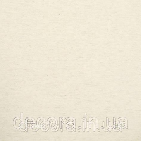 Рулонні штори Стандарт Flex 1913 40см., фото 2
