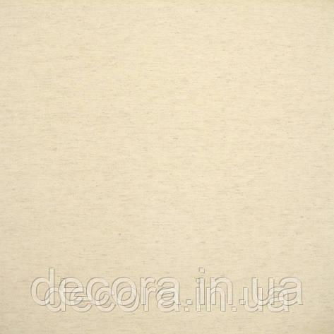Рулонні штори Стандарт Flex 1914 40см., фото 2