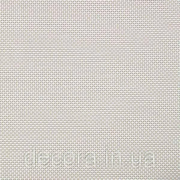Рулонні штори Стандарт Screen Beige 40см.