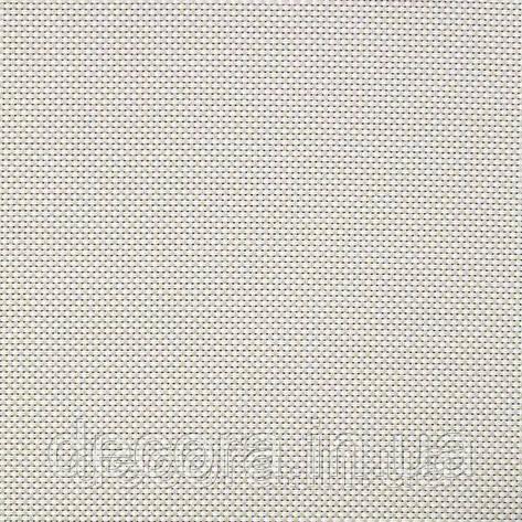 Рулонні штори Стандарт Screen Beige 40см., фото 2