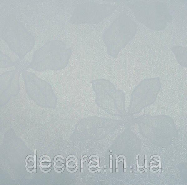 Рулонні штори Стандарт Magnolia Pearl 40см.