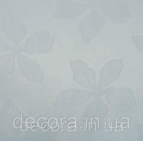 Рулонні штори Стандарт Magnolia Pearl 40см., фото 2