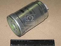 Фильтр топливный SKODA SUPERB, VW PASSAT 1.9TDI (Производство Bosch) 1 457 434 329