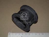 Втулка рулевой рейки HONDA CIVIC лев. (производство RBI)