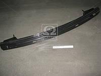 Шина бампера заднего Hyundai ACCENT 06-10 (производство TEMPEST) (арт. 270234980), rqc1