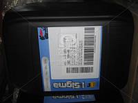 Масло моторное Eni i-Sigma universal 10W-40 API CI-4 ACEA E7 A3/B3/B4 (Канистра 20л) 10w-40