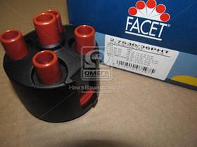 Крышка распределителя зажигания (Производство Facet) 2.7530/36PHT