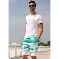 Пляжные шорты Gailang - №1156