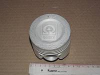 Поршень цилиндра ВАЗ 2101,2106 d=79,8 гр.D М/К (пр-во Автоваз) 21011-1004015